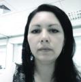 Freelancer Marisete V.
