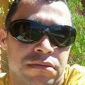 Freelancer Ricardo M. D. L.