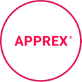 Freelancer Apprex Cloud