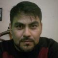 Freelancer Orlando C.