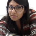 Freelancer Anabel
