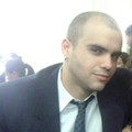Freelancer Fabio W.