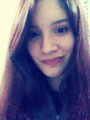 Freelancer Silvana E. I.