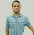 Freelancer Juan C. S. A.