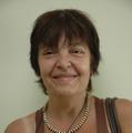 Freelancer Cristina B. A.