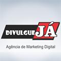 Freelancer Agência D.