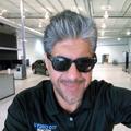 Freelancer Javier A. A.