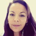 Freelancer Sandra J. d. l. C. A.