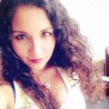 Freelancer Jennifer T. N.