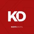 Freelancer Kuxta D.