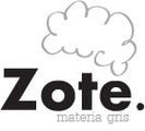 Freelancer Zote
