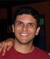 Freelancer Leandro G.