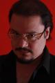 Freelancer José M. d. l. H.