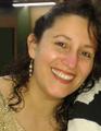 Freelancer Silvia d. A.
