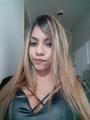 Freelancer Manoela L. A.