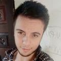 Freelancer Junior E.