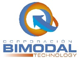 Freelancer Bimodal T.