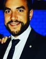 Freelancer Alejandro V. S.