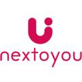 Freelancer Nextoyou E. d. N.