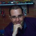 Freelancer Juan F. S. R.