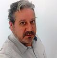 Freelancer Aurélio C. A.