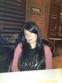 Freelancer Paula