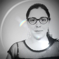 Freelancer Clara P.