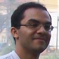 Freelancer Danilo B.