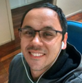 Freelancer Rafael Machado da Silva