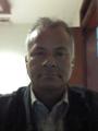 Freelancer Carlos A. A. C.