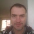 Freelancer Enrique D.