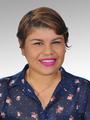 Freelancer Viviana C.