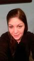 Freelancer Fabiola A. B.