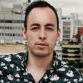 Freelancer Ernesto A. G.