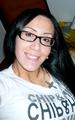 Freelancer Susanett A. D. S.