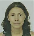 Freelancer Amarilis J. S. M.