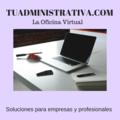 Freelancer Libertad F. P.