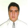 Freelancer Nelson Q. V.