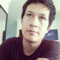 Freelancer Jeick D. B.