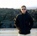 Freelancer Rafael B. V.