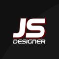 Freelancer JS D.