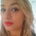 Freelancer Stefania H.