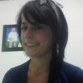 Freelancer Marisol R.
