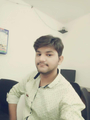 Freelancer Hardik R. B.