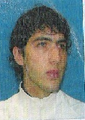 Freelancer Nicolás R.