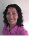Freelancer Guadalupe C. P.