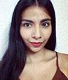 Freelancer Aurora C.