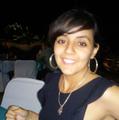 Freelancer Alejandra A. P.
