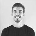 Freelancer Federico B.