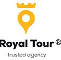 Freelancer Royal T. G.